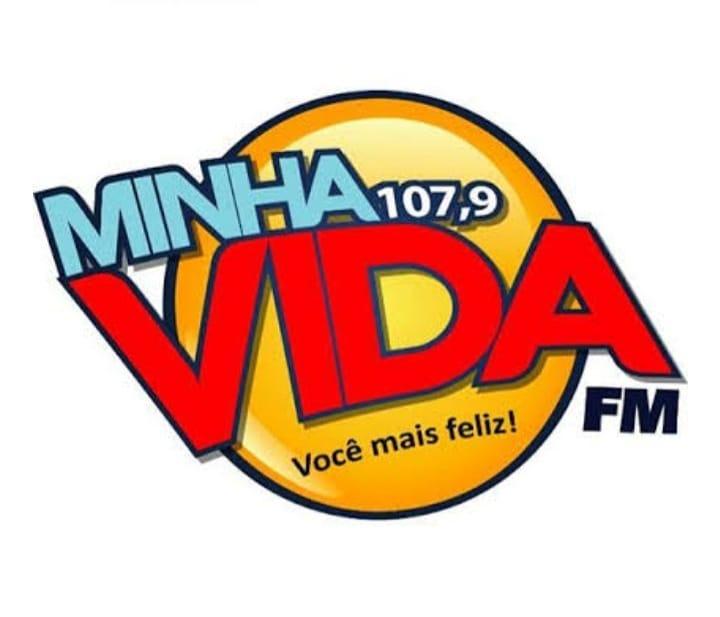 Read more about the article Entrevista com a Secretária Municipal de Saúde, Sara Roceli, na rádio MINHA VIDA FM.